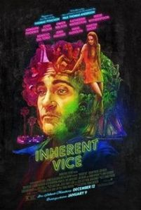 INHERENCE VICE