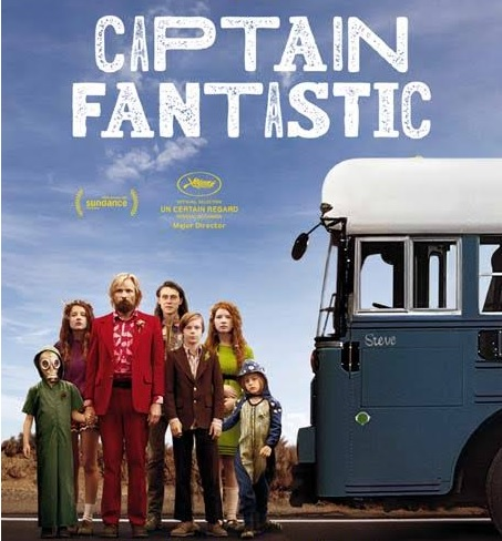 captain-fantastic
