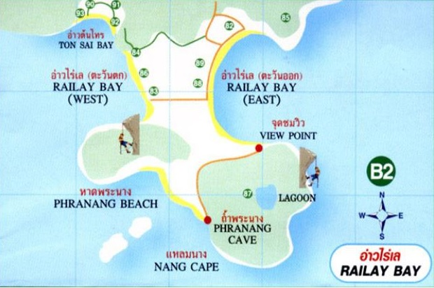 railay map.jpg